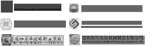 德(de)陽市互信網絡科技jia)邢xian)公司
